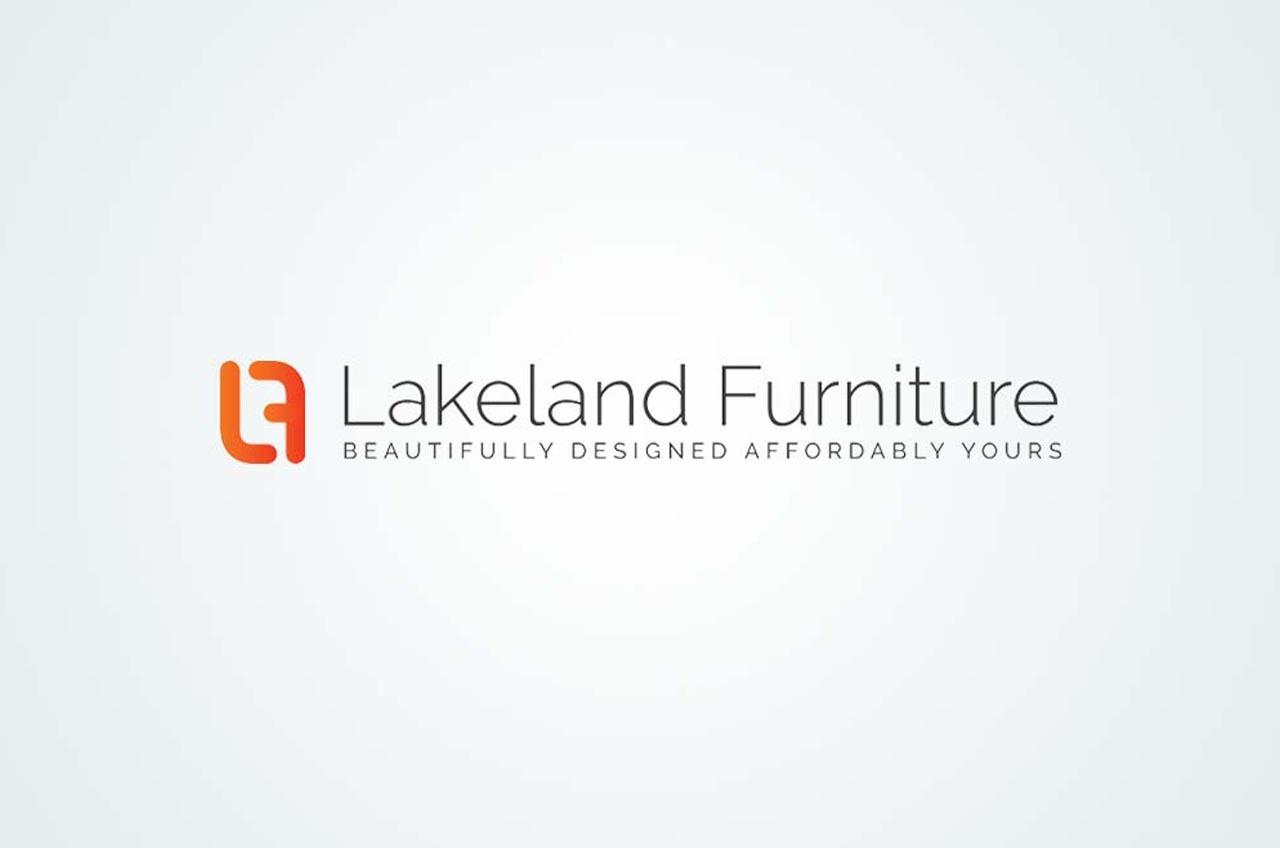 Clear Ava Gel Acrylic Dining Chair Lakeland Furniture