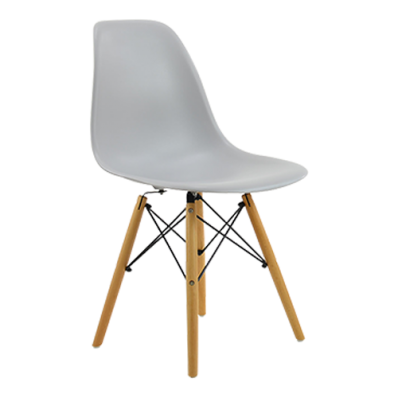 Eames Chair Replica Style Dining Chairs Free Uk Delivery