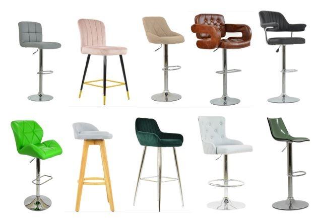 10 Amazing Bar Stools For Your Kitchen Lakeland Furniture Blog